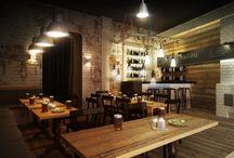 2013 r. Tylko tylko restauracja warszawa śródmieście /www.tissu.com.pl / Restauracja warszawa śródmieście