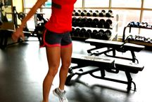 Workout Fat Burn