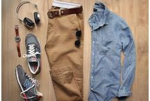 Dressing.. / Things i want to wear