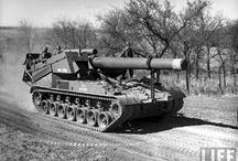 tanks / tanks !!