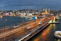 İstanbul Ticaret Odası / İstanbul'daki kurum ve kişilerin ticari işlemlerinin düzenlendiği, kayıt altına alındığı ve bu işletmelere ait sicillerin tutulduğu kurumdur