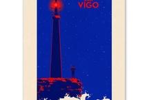 VigoGraphic