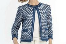 Moda - Fashion / Moda, fashion, tendencia, actualidad, ropa.