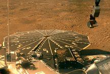 Mars (Phoenix)