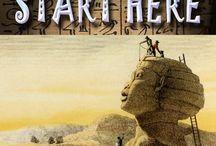 History: Africa / Homeschool, history, Africa