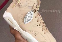 Fab sneakers