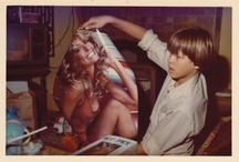 The Seventies / The 70s were better.