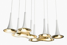 Interior | Pendants - Medium Scale / Contact Visual Interest for commercial pricing.