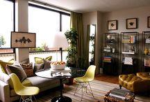 Apartamento (PORT-M1)