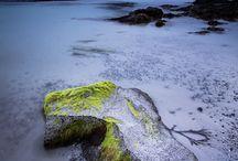 Norway / by Antony Barroux
