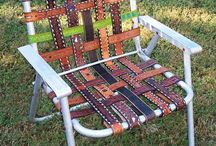 chairs awsome