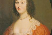 Elisabeth-Amalia