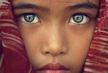 Progetto occhi