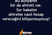 www.twitter.com/sozler_kosku