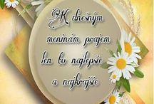 elenka cangarova
