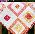 quilting ideas & tuts