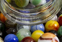 Have you lost your marbles
