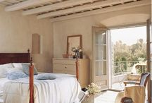 Decor de Provence