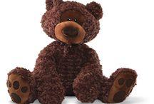 Teddy Bear discounts