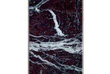 Coques marbres / Plusieurs modèles de coques marbres pour smartphones de toutes marques disponibles sur notre site Coque avec Photo
