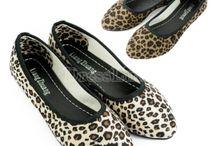Dresslink.com Fashion Recommend