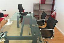 Coworking Cowo Vicenza/Periti Industriali