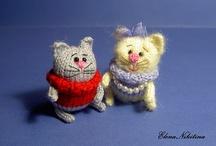 Knitty Nook