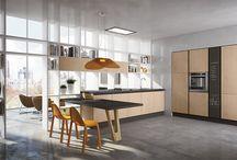 kuchnia/ cucine/kitchen