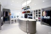 Organize My Home