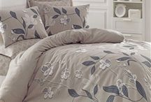 Home Decor, Bedding / Beautiful Beds and Bedding Sets