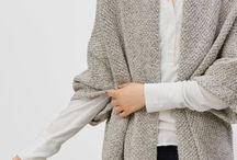 All about cardigans