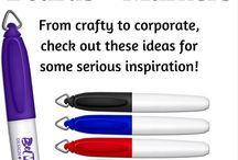 Fresh Ideas For Promotional Items
