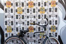 Kits ✽ / by Art Gallery Fabrics