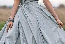 flair dresses