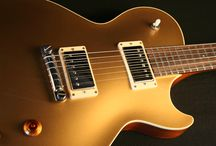 Collings Guitars / Collings Guitars photos