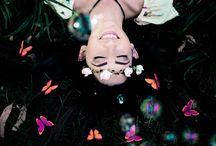 Giseli Tambosi Photography / Fotografias de moda, retratos femininos e boudoir cheias de criatividade e amor!