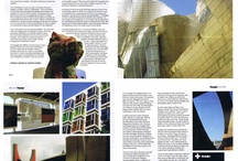 Spain Travel Notes / Clippings of articles by travel writer Andrew Forbes Travel, Lifestyle, Luxury - Andrew Forbes, Writer and Consultant www.andrewforbes.com #luxurytravelpursuits