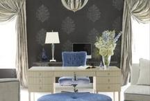 My Office / by Venita Gilchrist