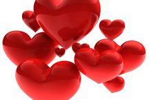 San Valentino e Sant'Antonino a Sorrento / Il giorno degli innamorati cade nello stesso giorno in cui Sorrento festeggia il Santo Patrono