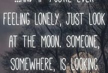 Moonlight  quote