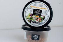 Különleges Fűszersók / Eocén só, fekete himalája só, balzsamecetes só, hal és zöldség grill só, paprikás sószirom!   Különleges fűszersók ínyenceknek. Készítsd el különleges ételeidet vele.  1600 Ft-ért csak nálunk.