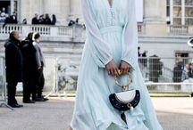 STYLE: Wedding Guest