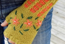 Craft Ideas / by Diane Maloney
