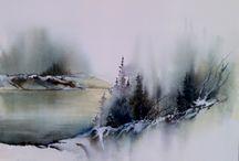 maľovanie-obraz