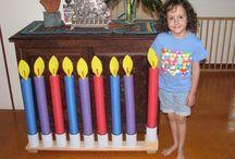 Chanukah #Hanukkah