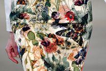 Fashion & Textile