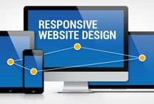 USMMP Website & Solutions / Websites are not one size fit all depending on your companies needs different solutions are available. USMMP can help you determine the best solution for you.