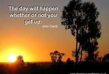 Small Business Quotes and Sayings / Inspirational business quotes and sayings to motivate and inspire you.