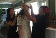 Bridal Showers At The Bethel Inn Resort