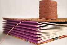 binding and book solution